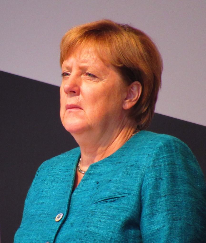 MerkelAp10