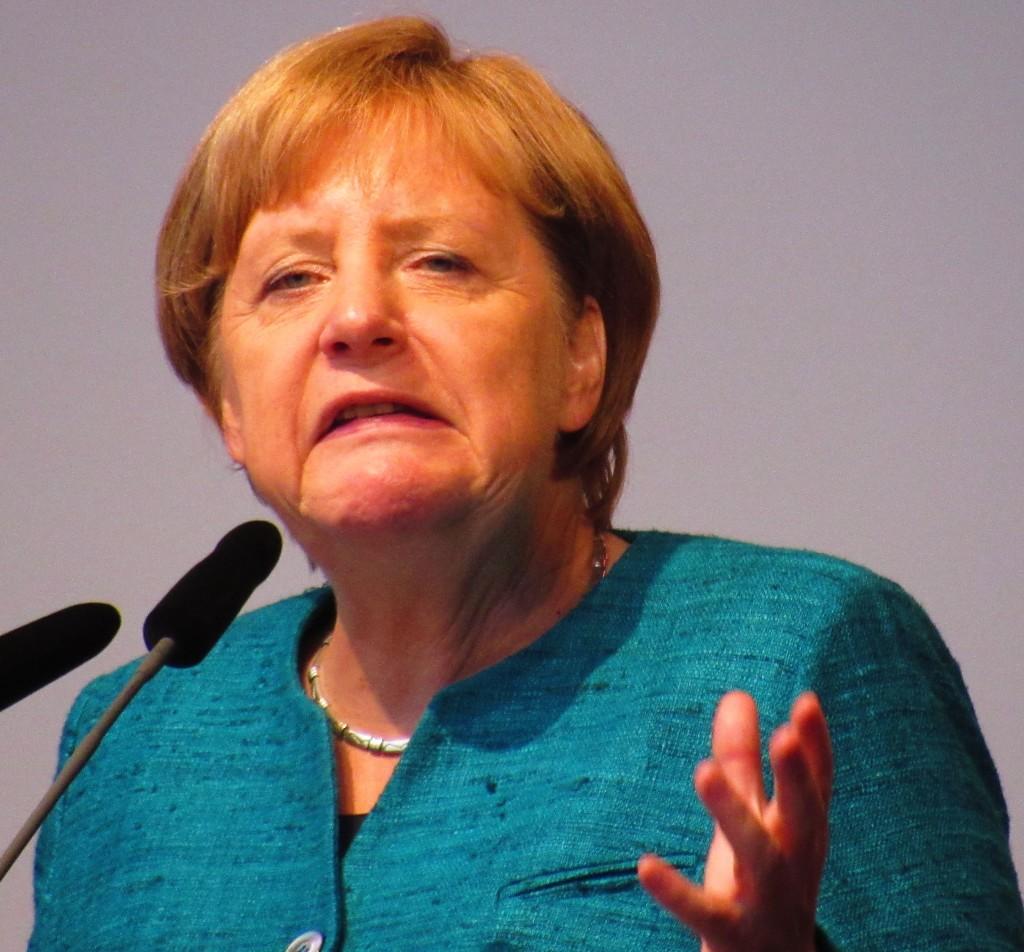 MerkelAp12