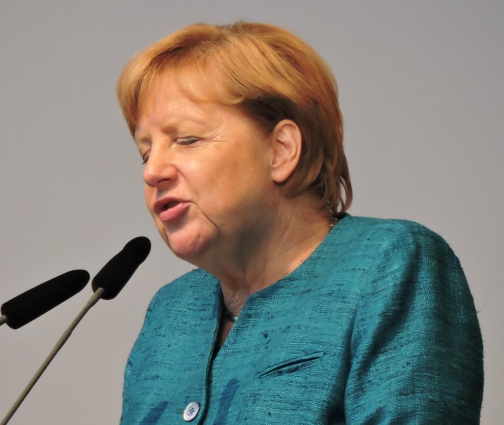 MerkelAp3