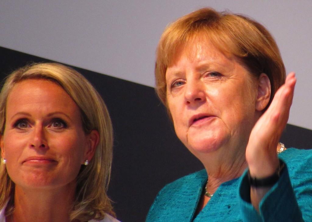 MerkelAp30