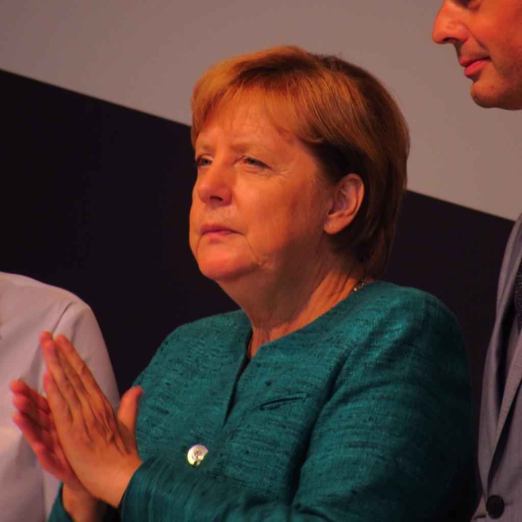 MerkelAp9