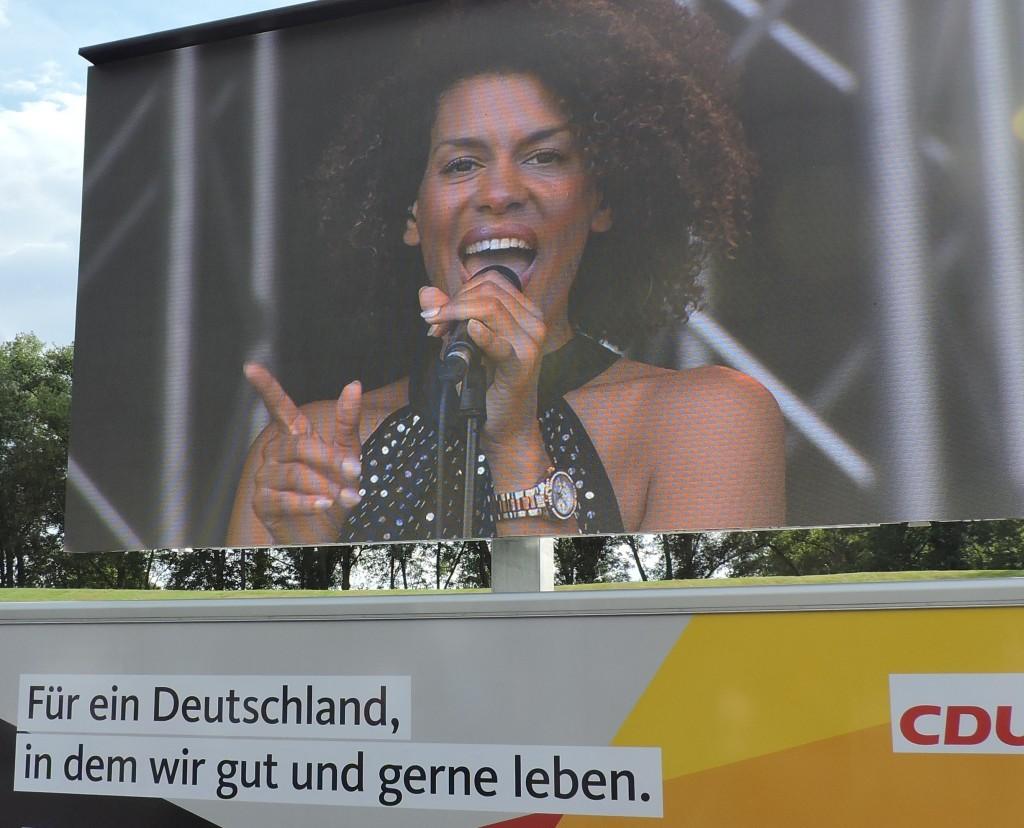 MerkelBand17
