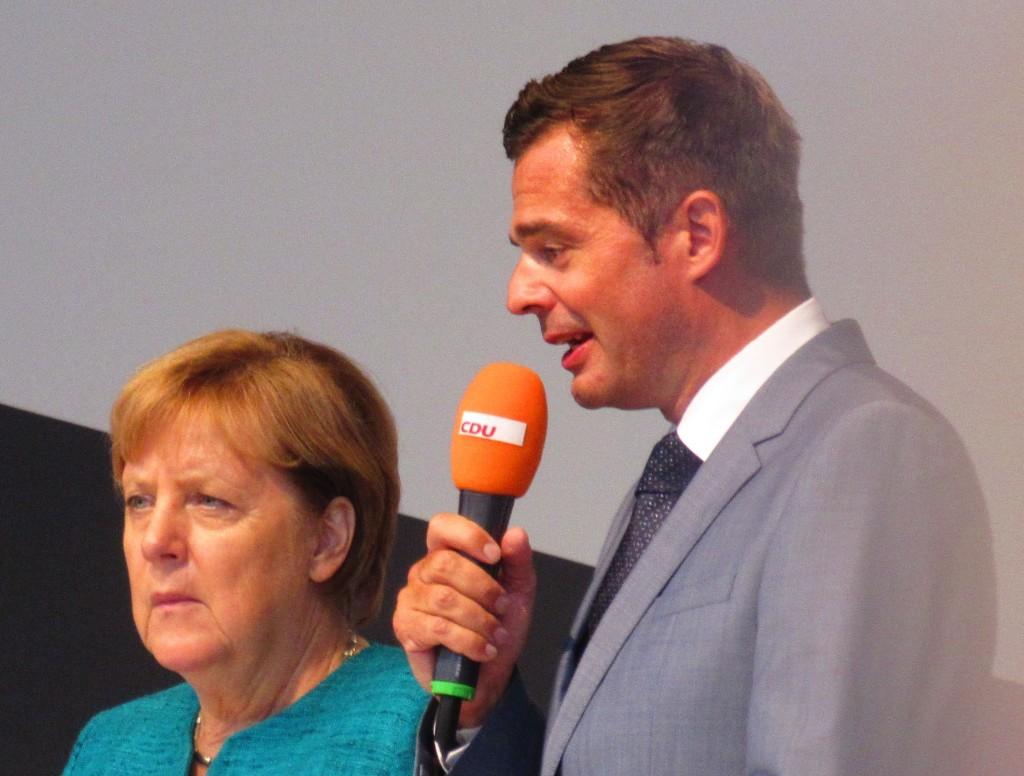 MerkelMohring2
