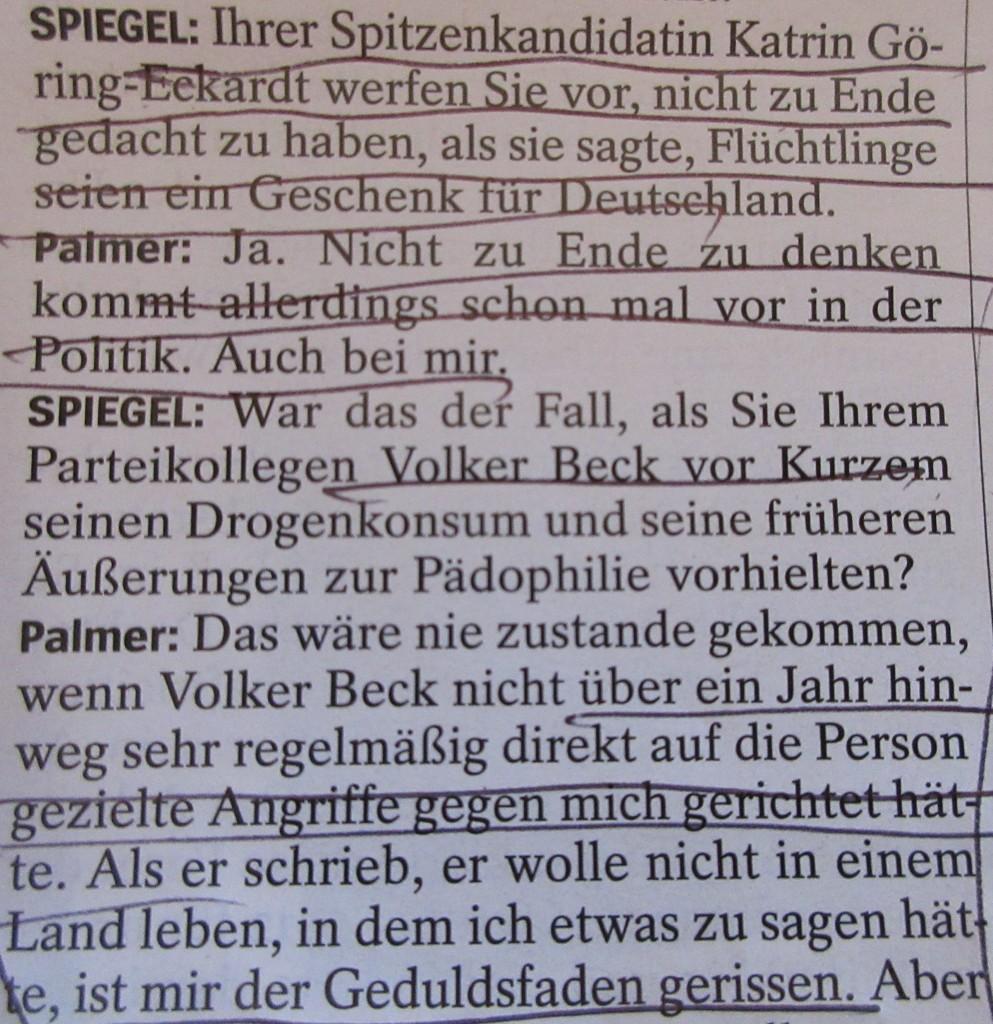 PalmerGöringEckardtBeckSpiegel17