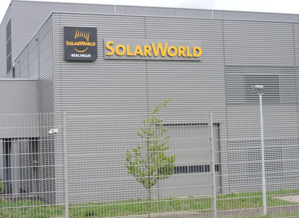 SolarworldArnstadt4