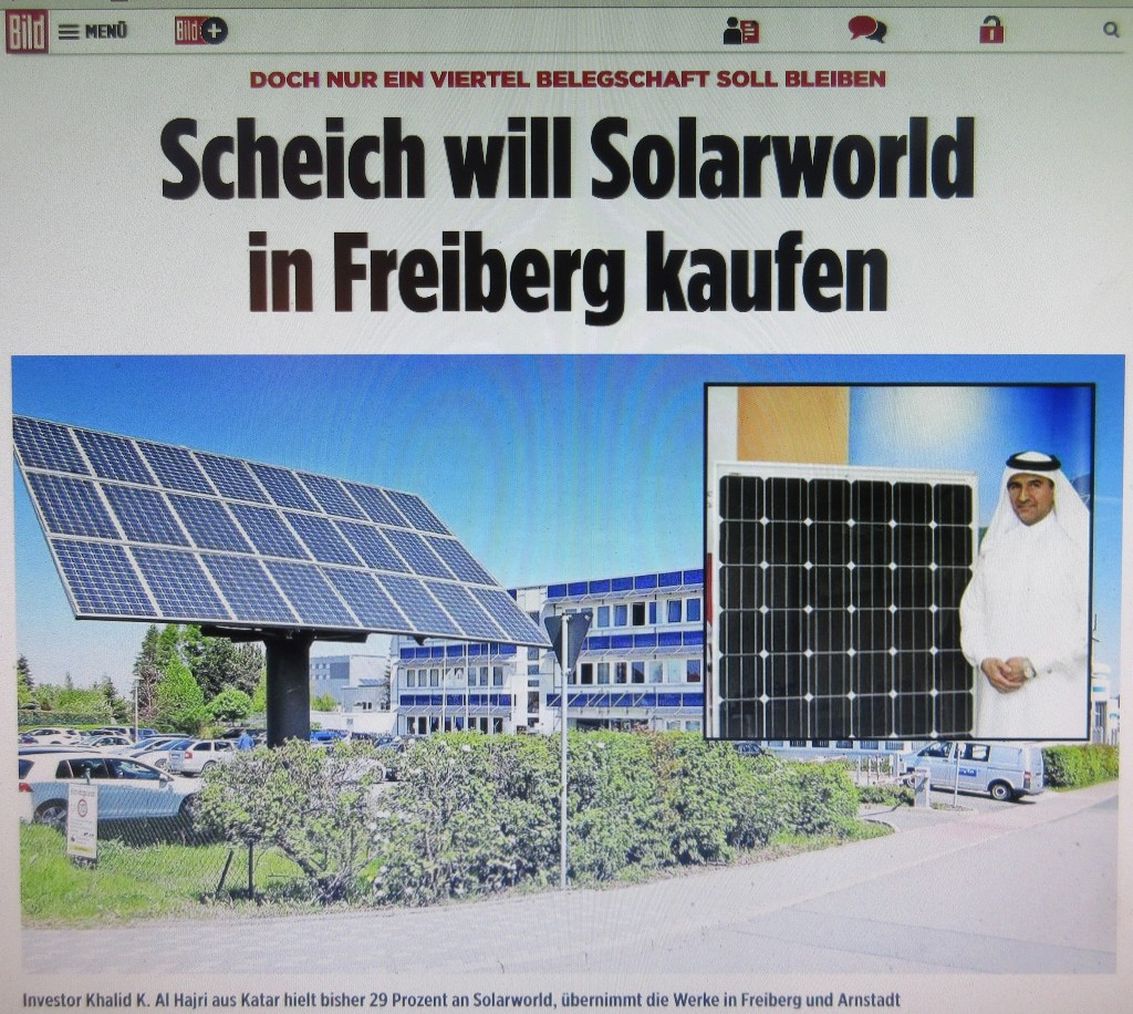 SolarworldKatarBILD17