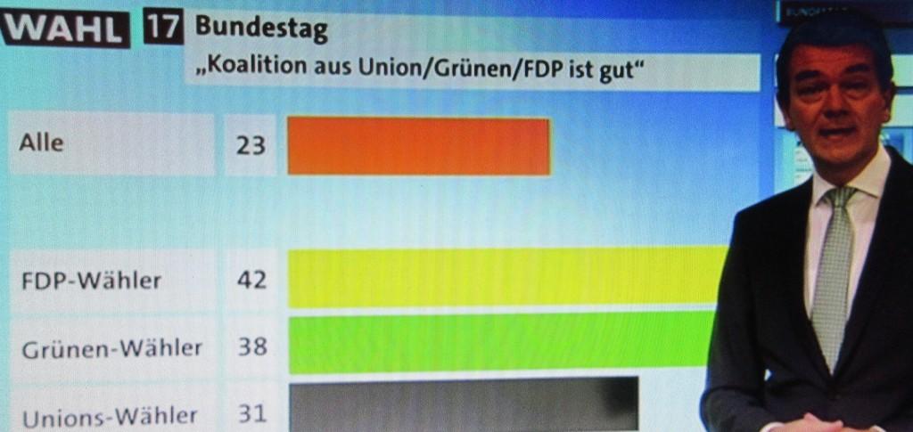 Bundestagswahl4
