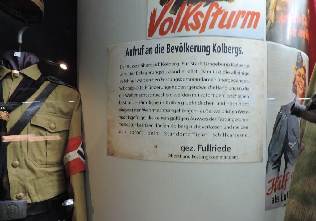 KolbergNazizeit1