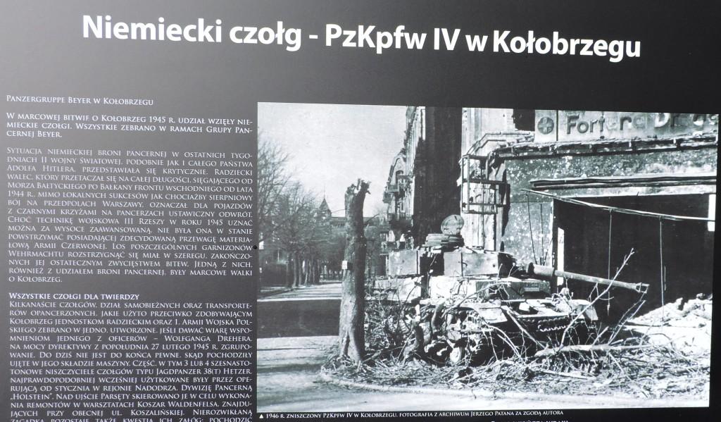 KollobrzegNSPanzer1