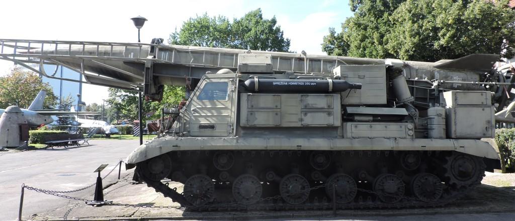 Kolobrzeg2