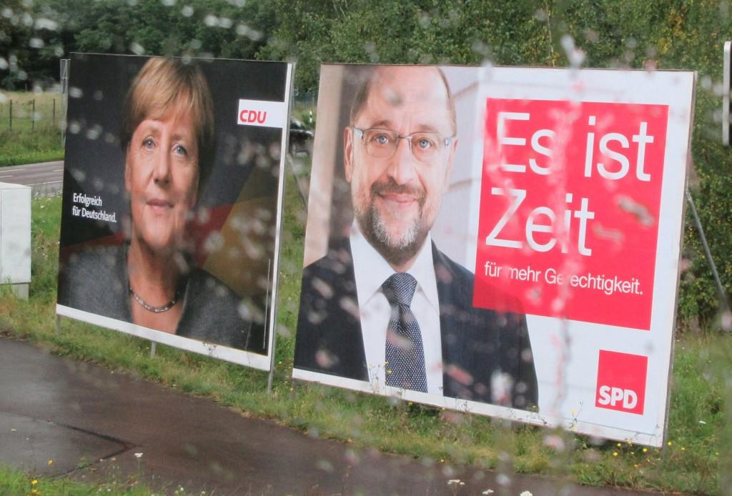 MerkelSchulz171