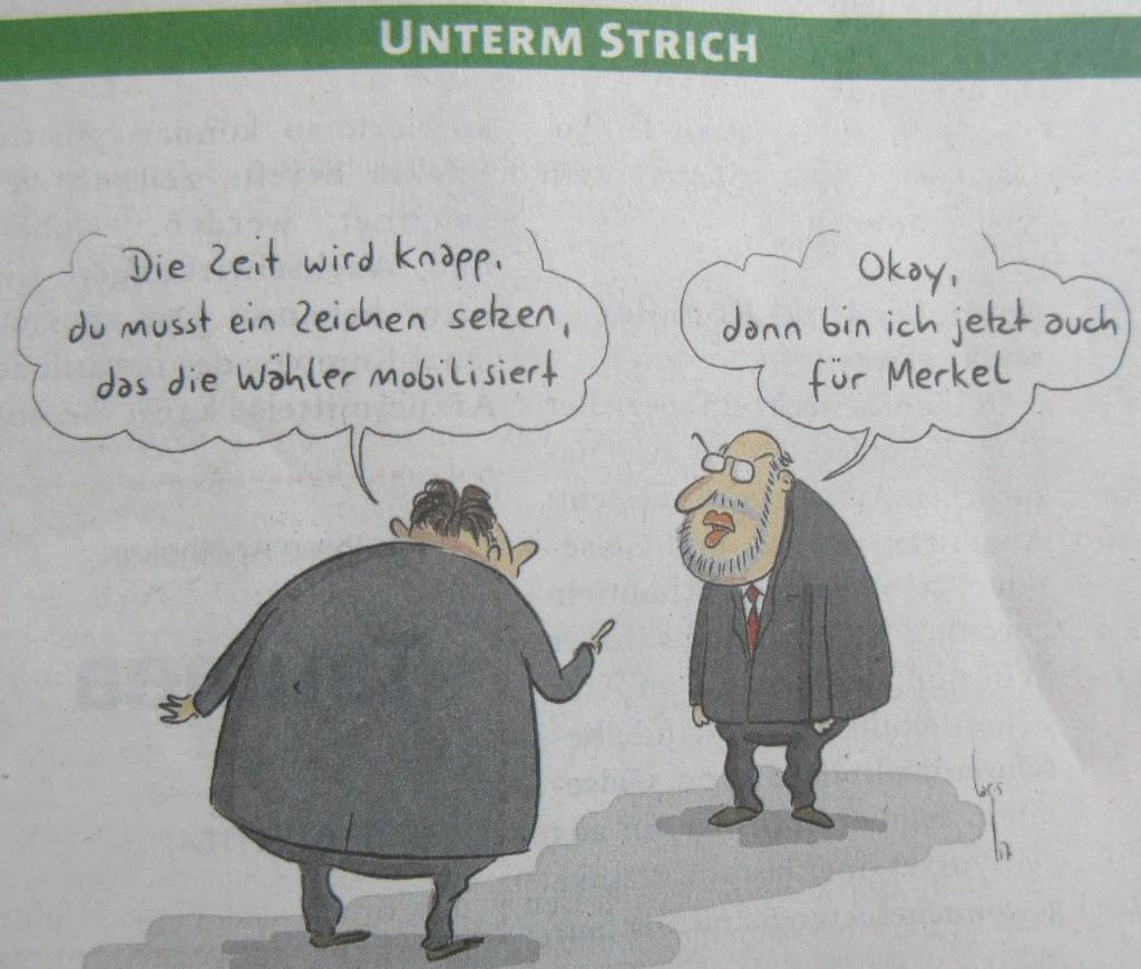 SchulzTAKarikatur17