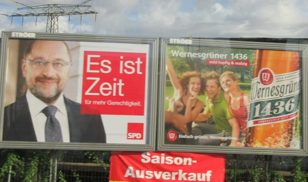 SchulzWernesgrüner17