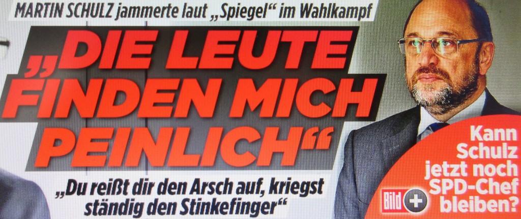 Schulzpeinlich17