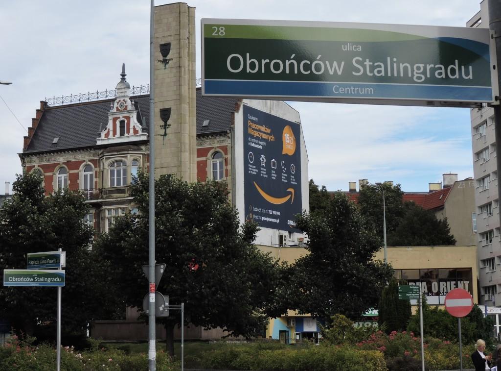 Stettin11