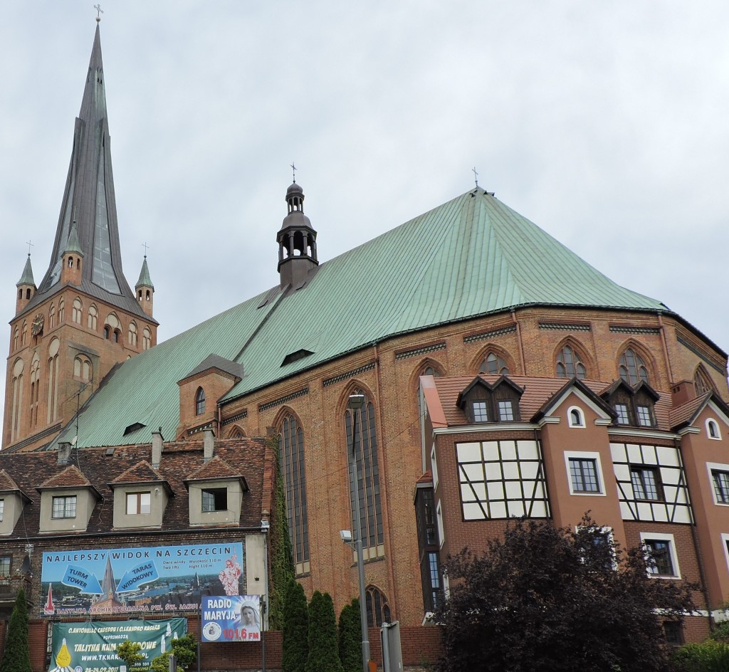 Stettin12