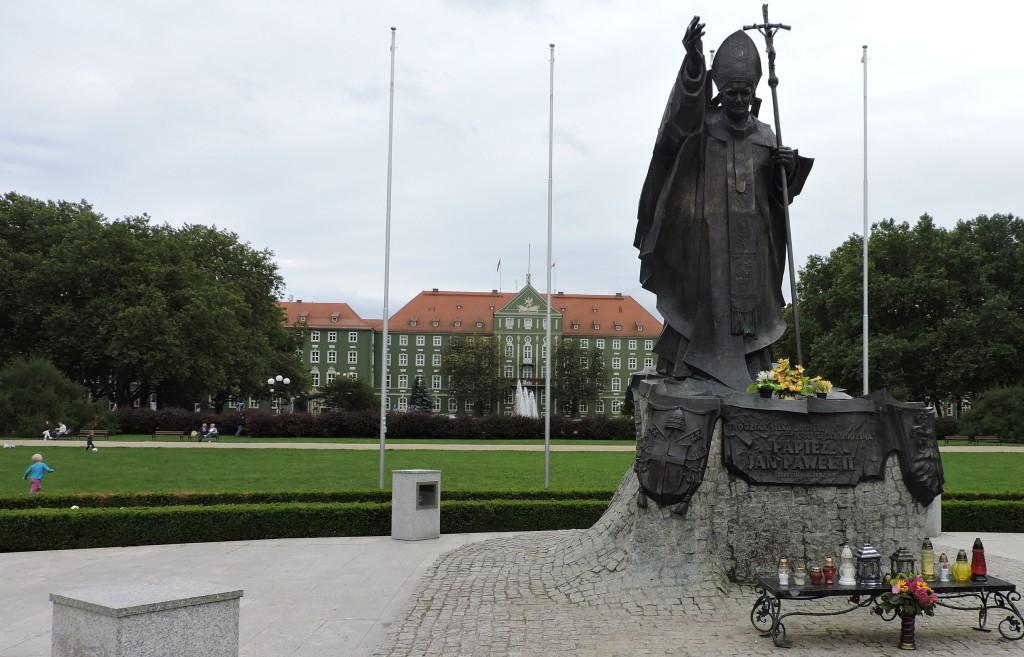 Stettin13