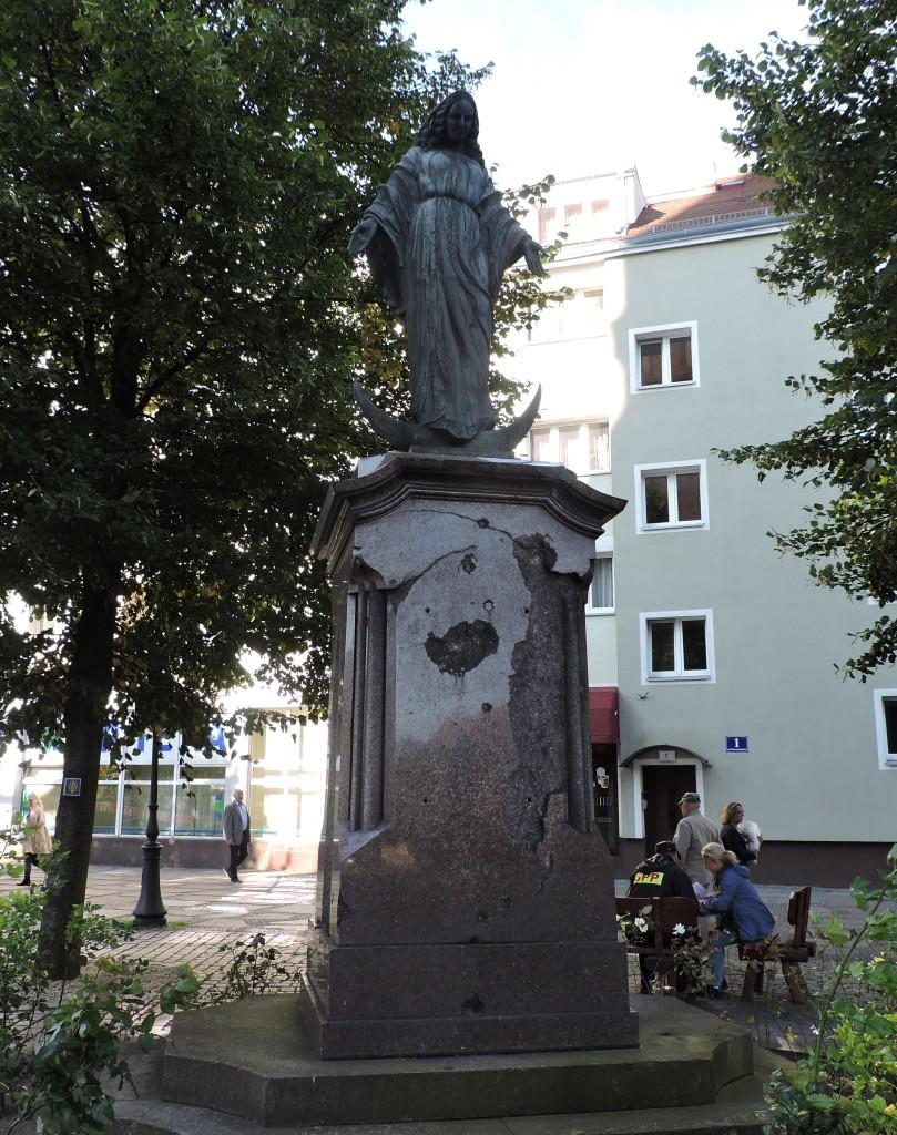 Stettin2