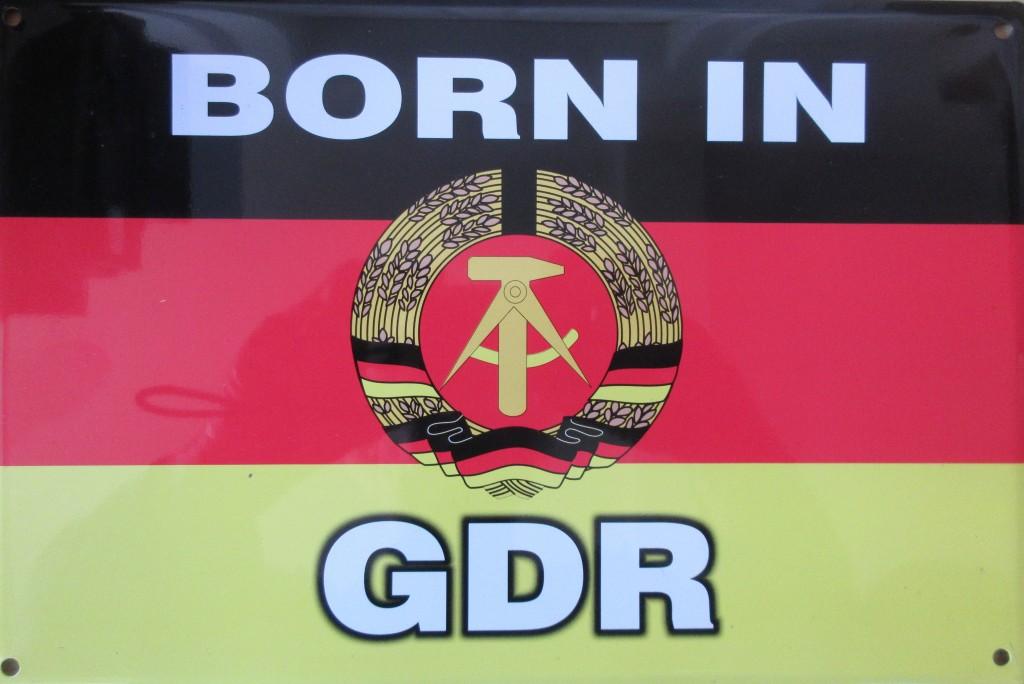 BorninGDR17