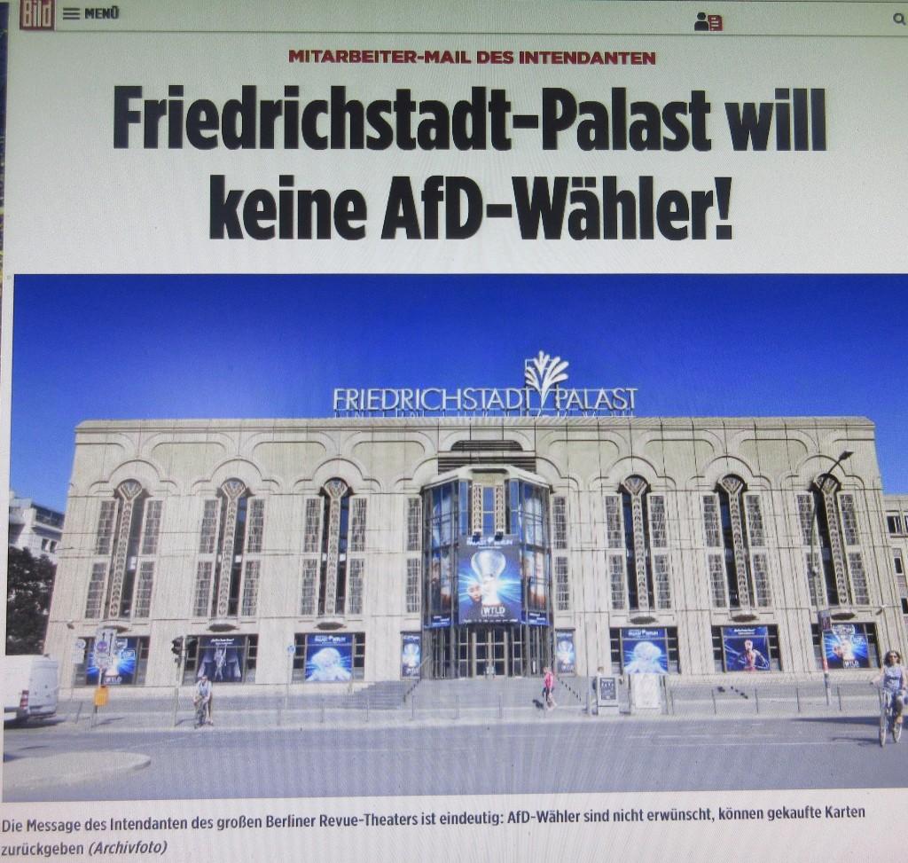 FriedrichstadtpalastBILD17