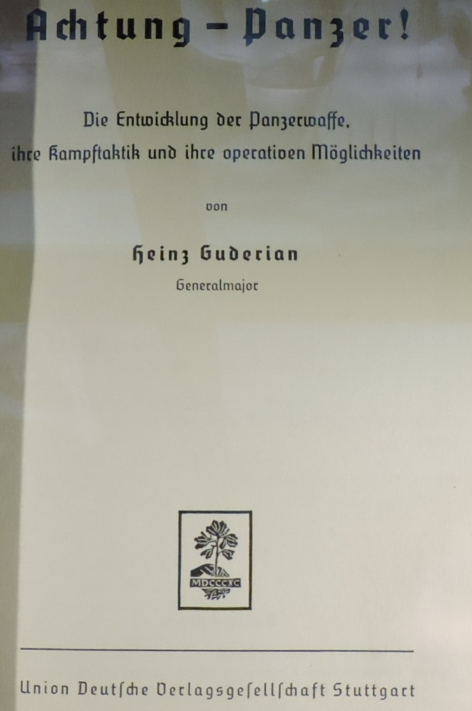 GuderianPanzer1