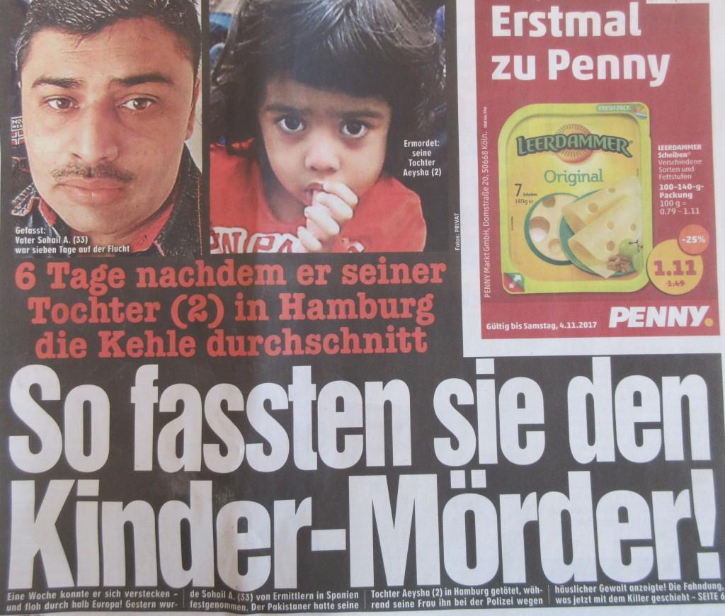 HamburgKindermörder17