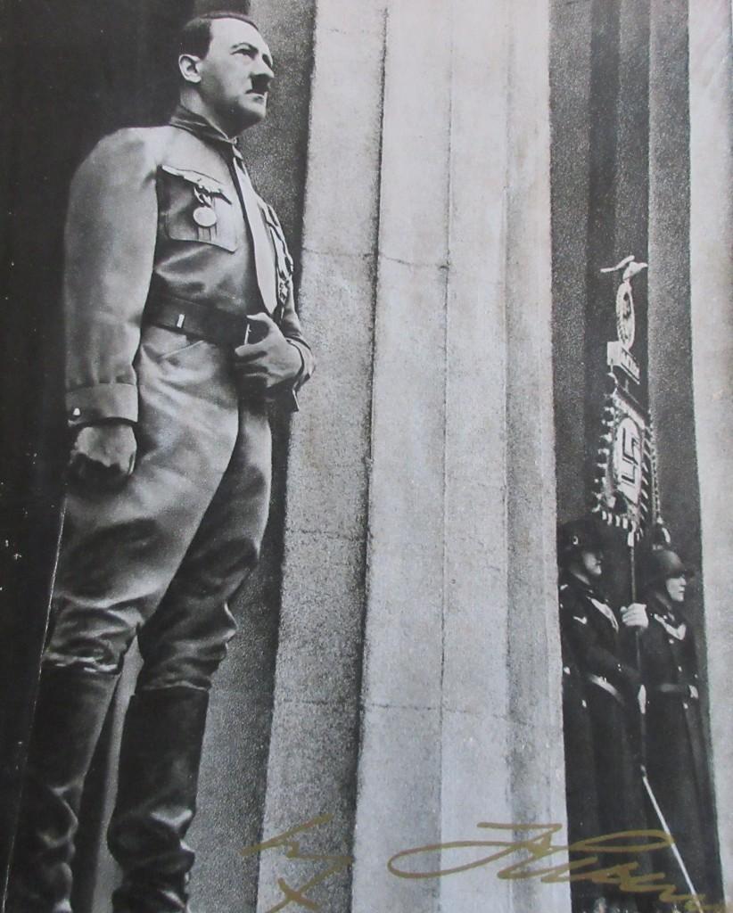 HitlerBuch1