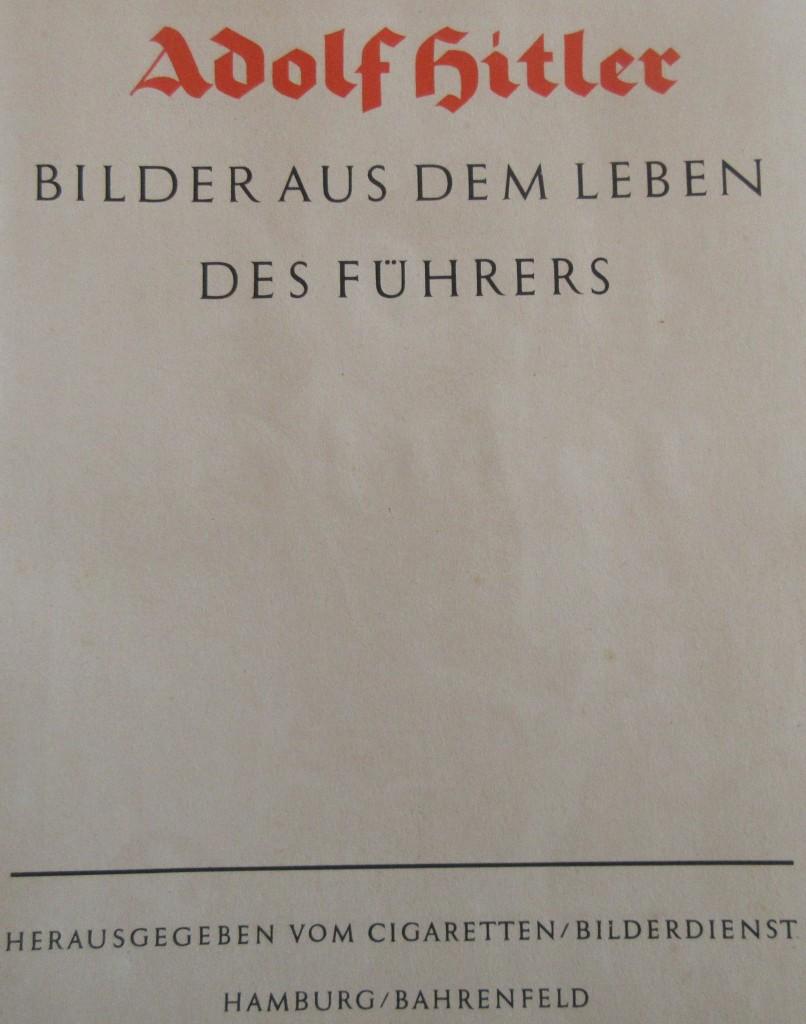 HitlerBuch2