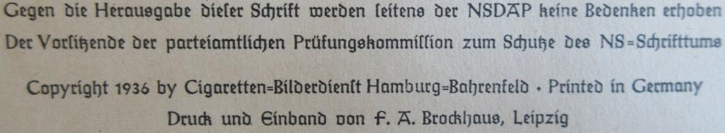 HitlerBuch4