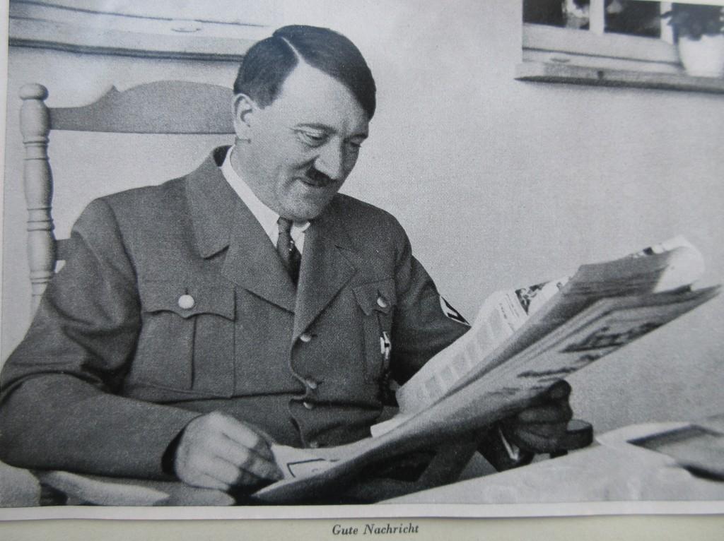 HitlerGuteNachricht