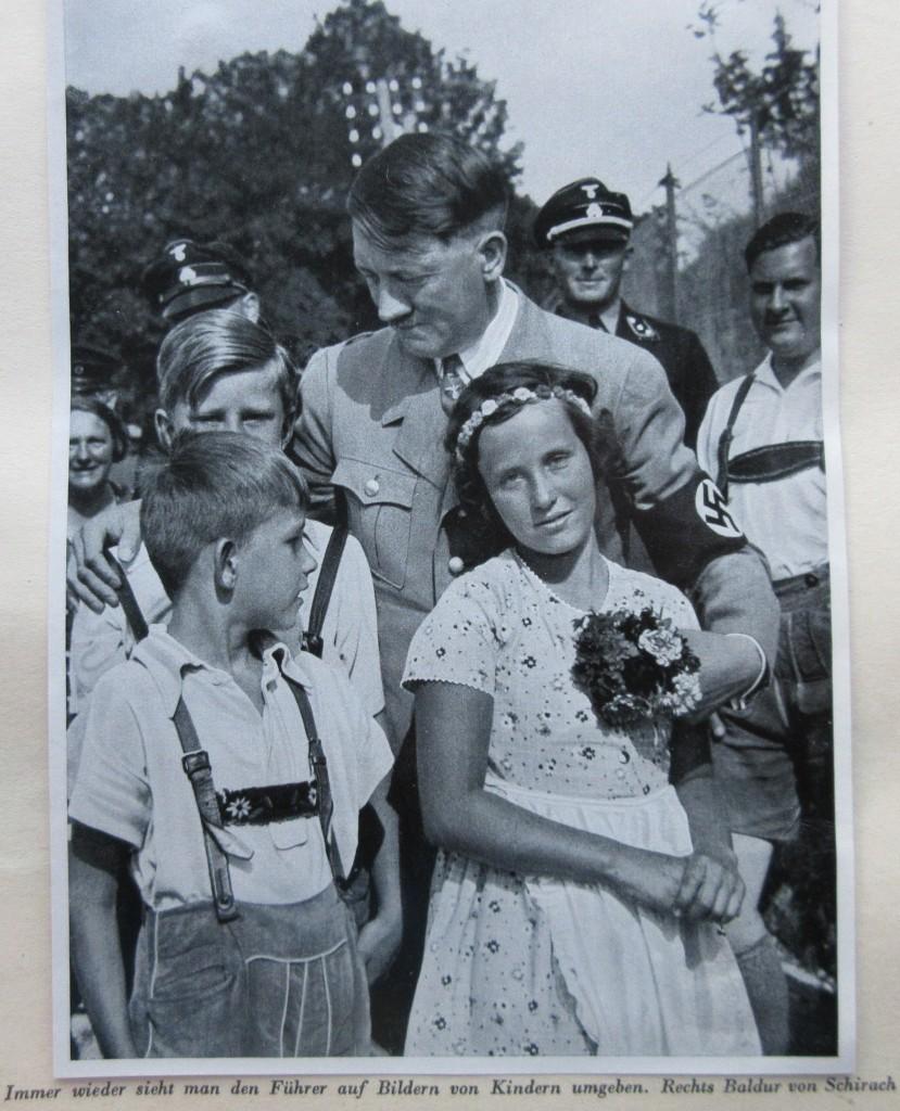 HitlerKinder