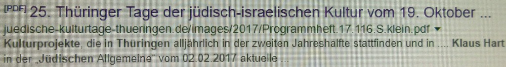 JüdischeKulturtageProgrammheftJA2