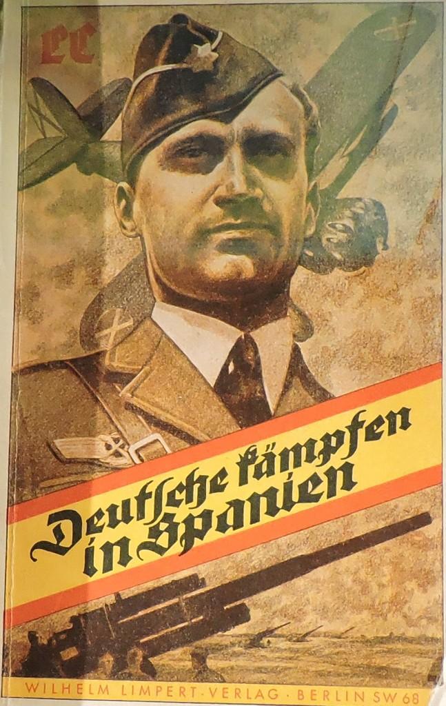 NaziplakateSpanien
