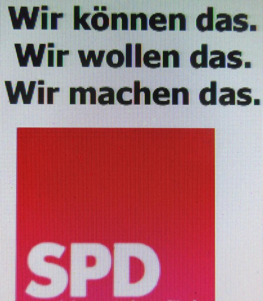 SPDWirkönnendas17