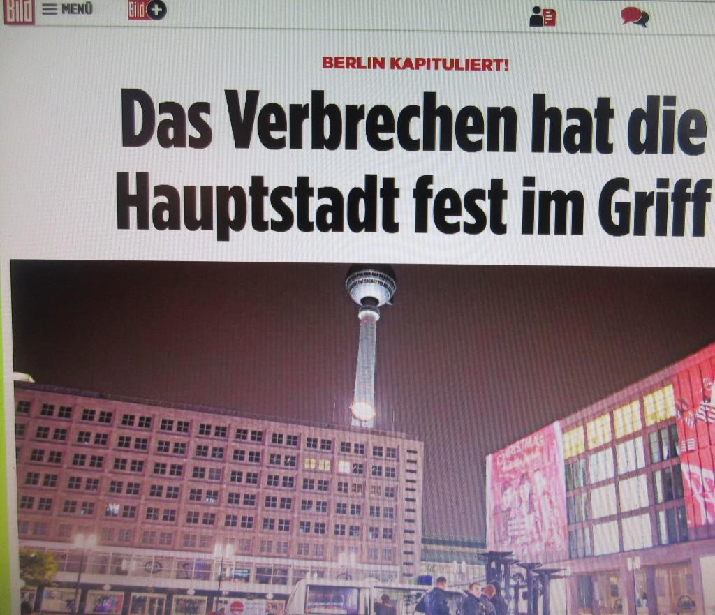 BerlinVerbrechenBILD17