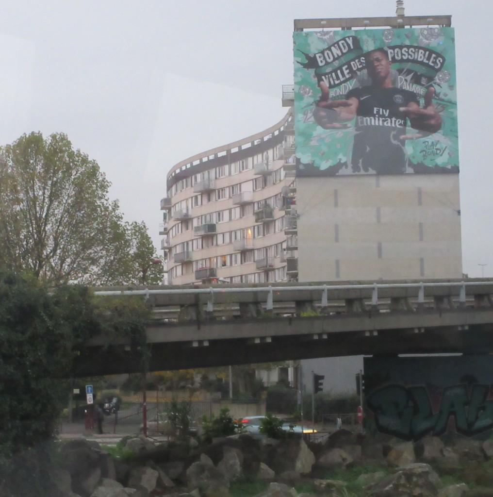 Bobigny2