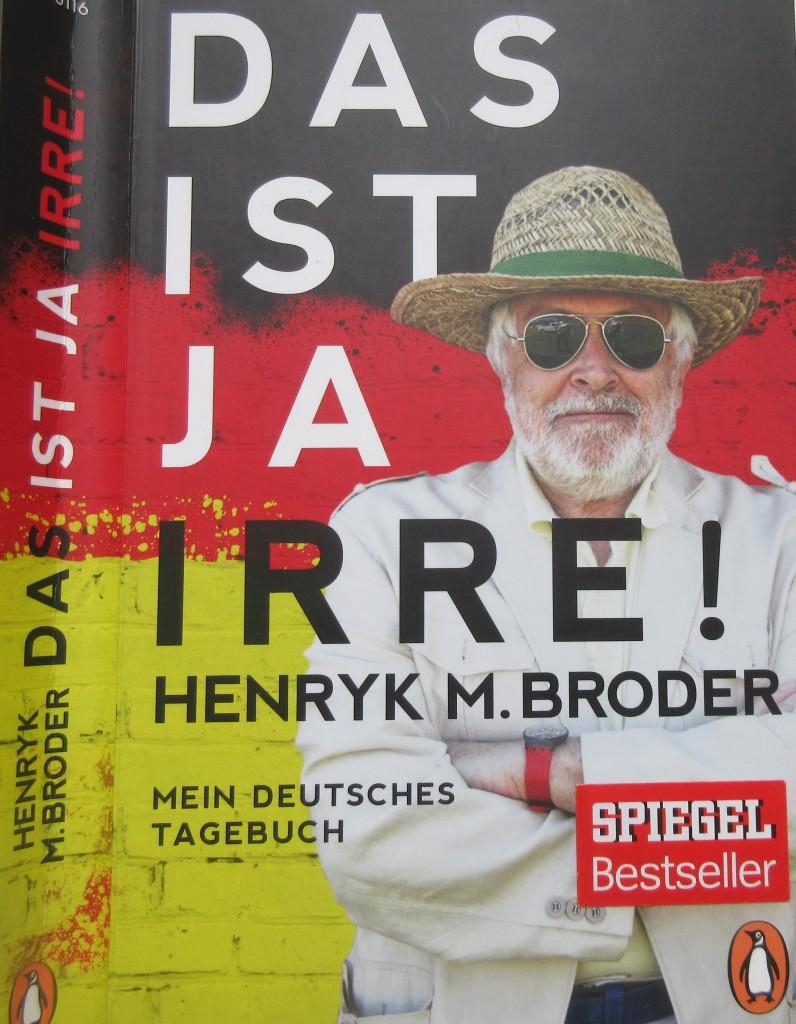 BroderIrreBuch17