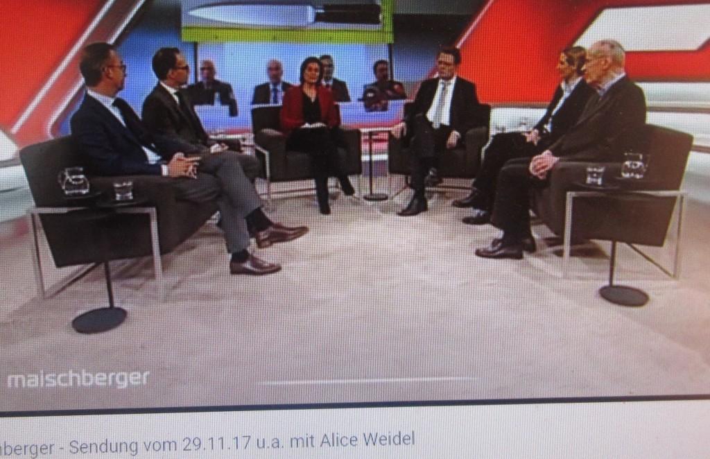 MaischbergerWeidel17