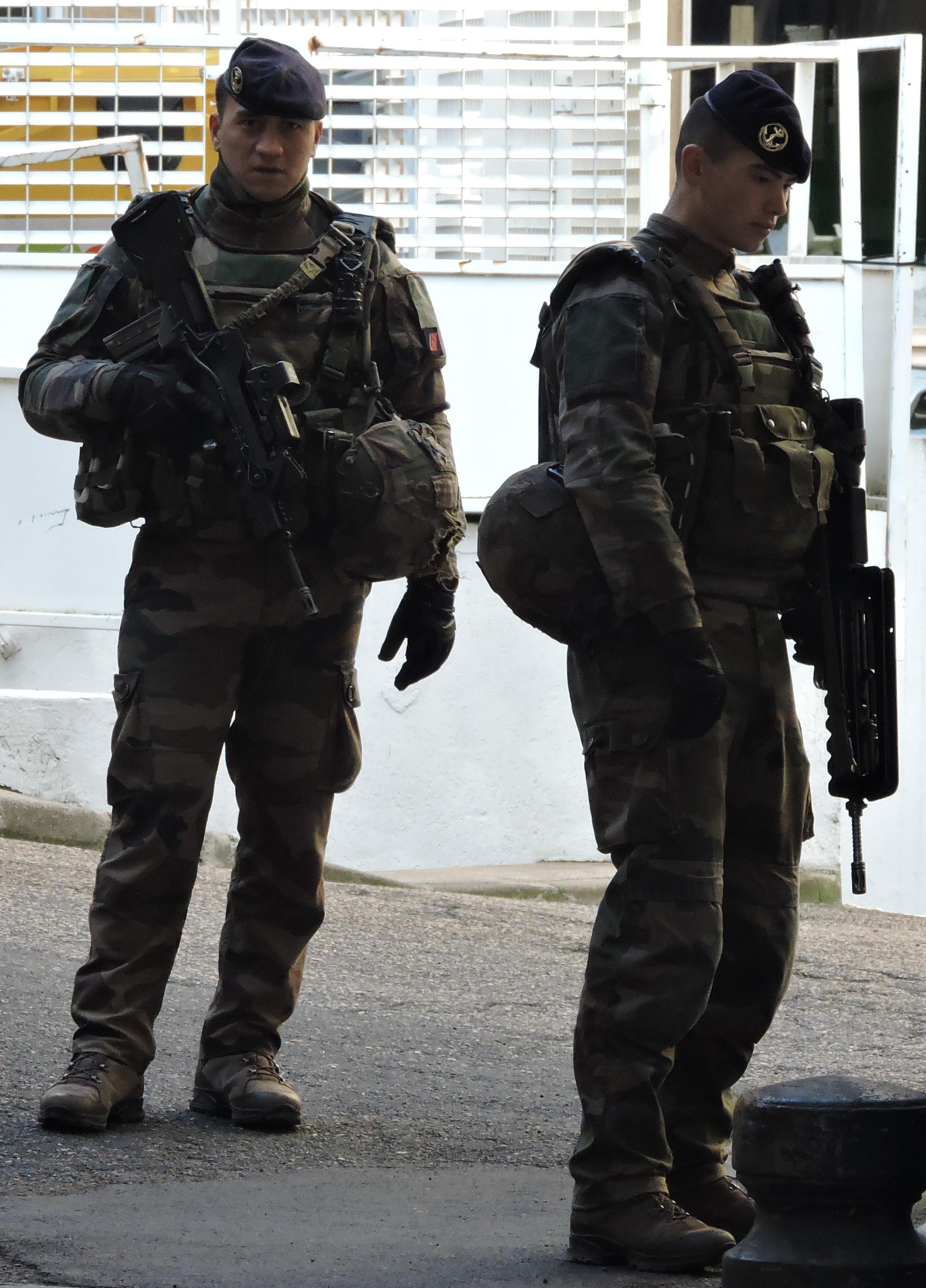 """Terrorismusförderung und """"Kulturbereicherung"""" in Merkeldeutschland ..."""