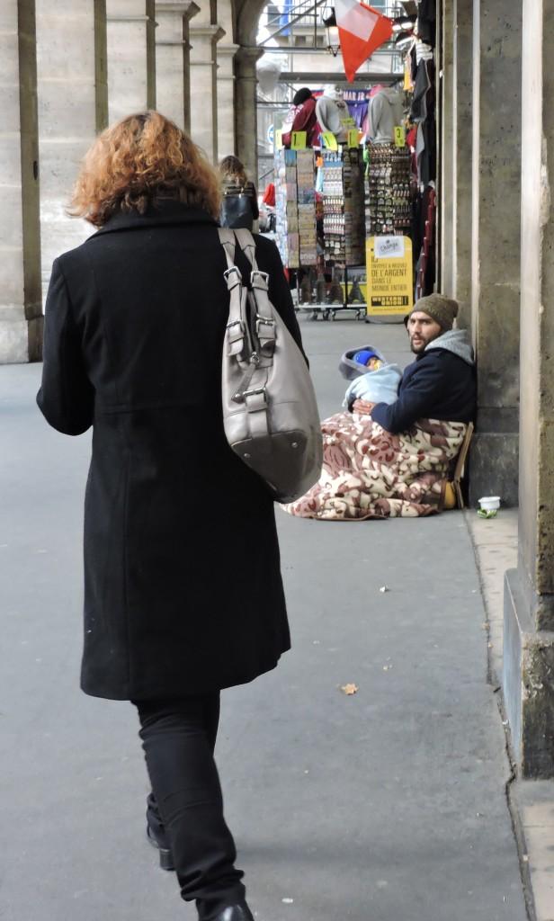 Paris31
