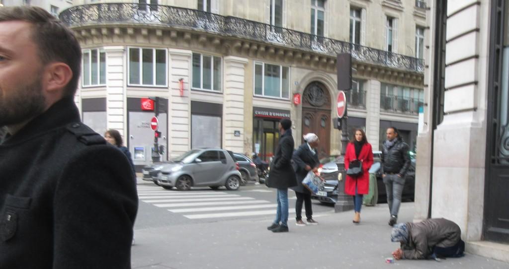 Paris37