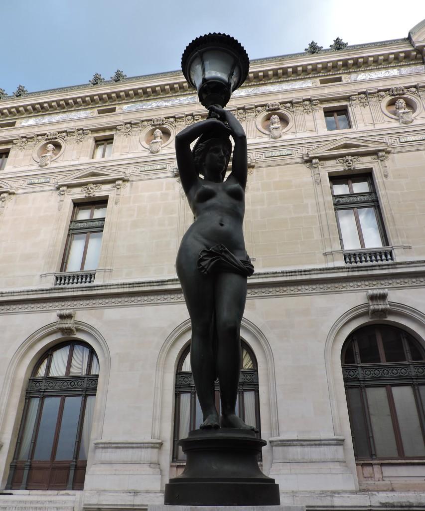 Paris61