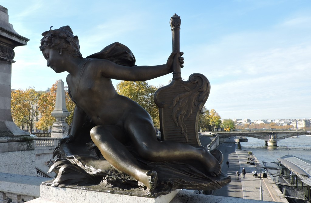 Paris63