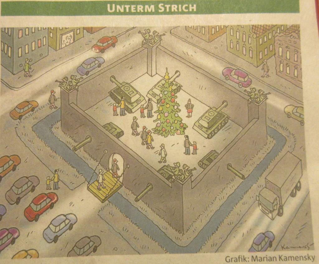 WeihnachtsmarktTAKarikatur17