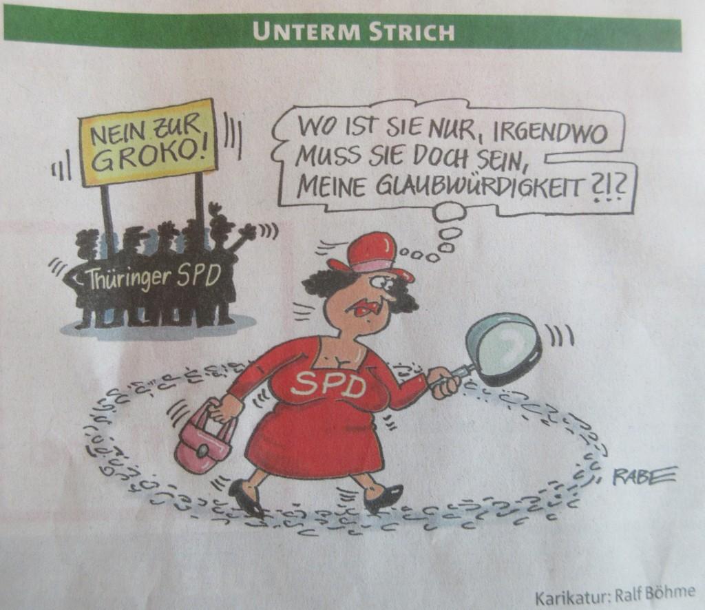 SPDGlaubwürdigkeitTA17