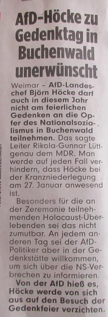 HöckeBuchenwald18