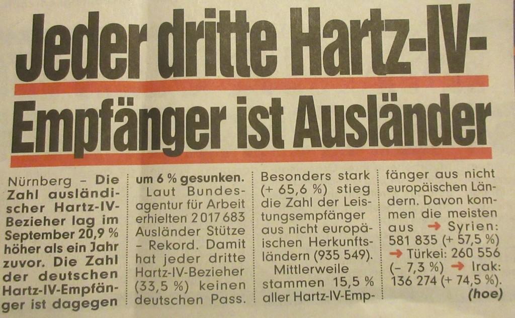 Hartz4Ausländer18