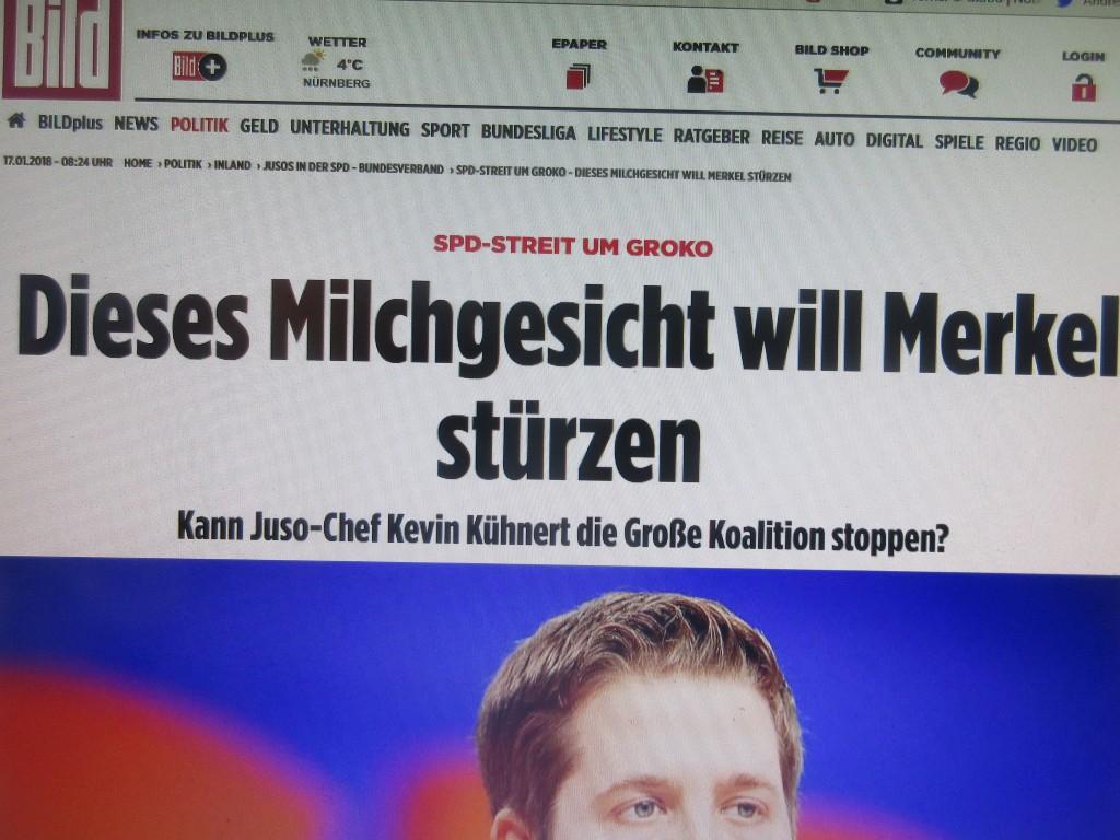 KevinKühnertMilchgesicht18