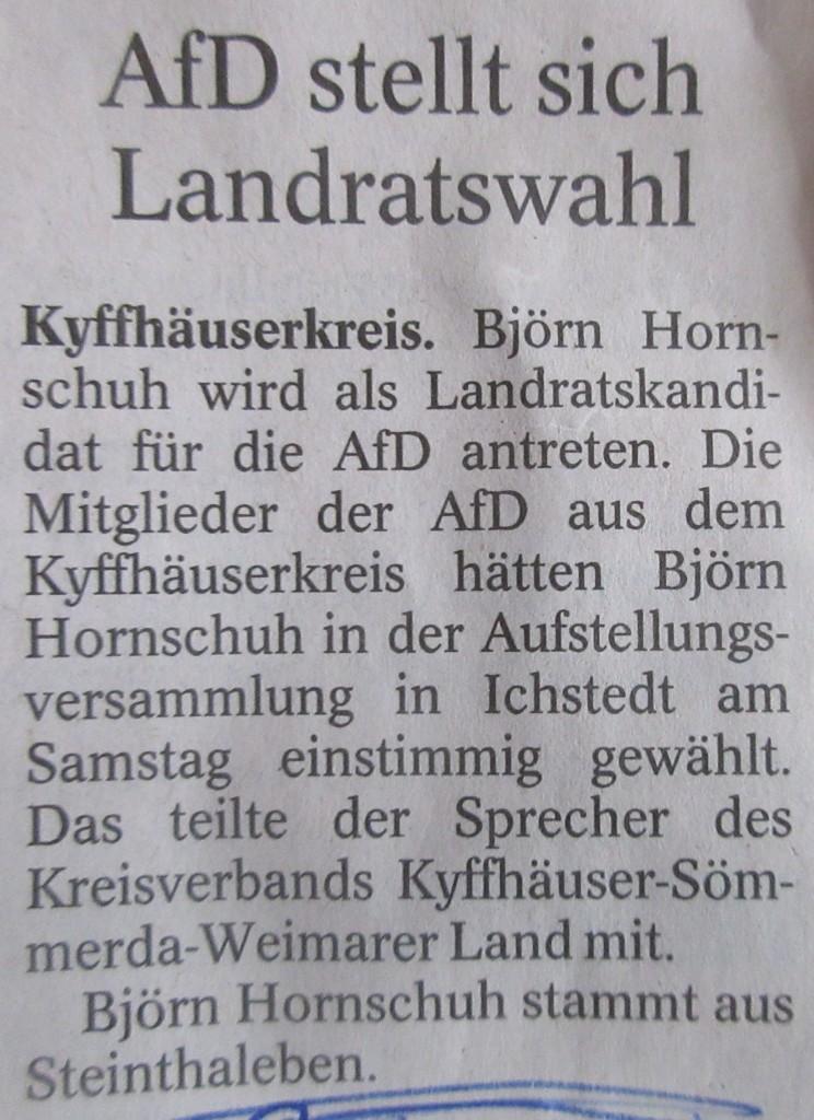 AfDHornschuTA18