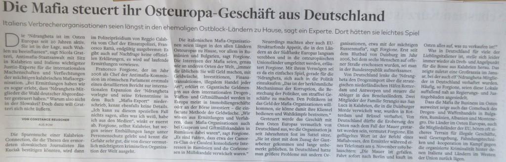 MafiaDeutschlandGeschäftssteuerung18